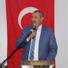 """Iğdır Ak Parti Milletvekili Nurettin Aras: """"Terör Örgütleriyle Mücadelenin Takipçisi Olacağım"""""""
