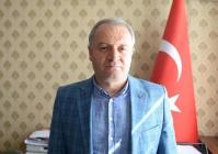 ASİMDER'DEN VALİ ÖKSÜZ'E TEŞEKKÜR…