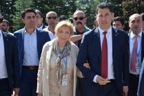 MHP Genel Başkan Adayı Oğan: Genel Merkez Bir Hukuk Süreci Başlatacak Gibi Görünüyor