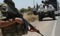 PKK/KCK OPERASYONU 8 KİŞİ GÖZALTINA ALINDI 2 KİŞİ ARANIYOR
