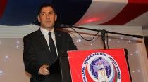 Sinan Oğan: BBP, MHP'ye Katılacak