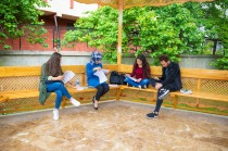 Iğdır Üniversitesi 30 Yeni Bölüm ve Programda Öğrenci Alımı Yapacak
