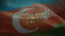 Nahçıvan Özerk Cumhuriyeti`nin kuruluşunun 95. Yıldönümü  münasibetiyle Azerbaycan Kars Başkonsolosluğu bildiri yayımladı