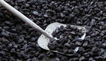 Iğdır'da Kömür  Fiyatları Düştü
