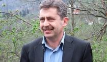 Murat Özkan Genel Sekreter Oldu
