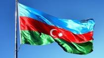 Azerbaycan ile Ermenistan arasında 20 yılı aşkın bir süredir devam eden gerilimin kökleri çok eski bir tarihsel geçmişe dayanır.