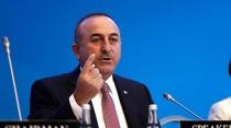 Bakan Çavuşoğlu, Washington Post'a yazdı: Türkiye ABD'den daha iyisini hak ediyor