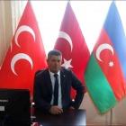 MHP'den Atatürk'e hakaret iddialarına tepki