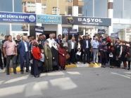 """""""15 TEMMUZ FETÖ DARBESİ 60 DARBESİ  İLE AYNI KALEMDEN ÇIKMIŞTIR"""""""