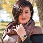 Haydar Aliyevi saygı ve minnetle anıyoruz