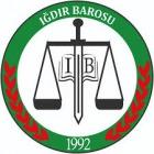 MESLEKTAŞIMIZ Av. MÜZEYYEN BOYLU' NUN ÖLDÜRÜLMESİNE İLİŞKİN  TÜBAKKOM  (Türkiye Barolar Birliği Kadın Hukuku Komisyonu) ve  IĞDIR BARO BAŞKANLIĞI  BASIN AÇIKLAMASI