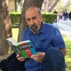 """Müslüm Oğuz'un kaleme aldığı """"Iğdır Akşamları"""" isimli eseri yayınlandı"""