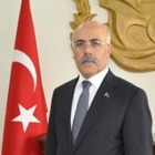 lğdır Eski valisi Ahmet Pek ve 25 kişiye Gözalti kararı