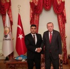 Ak Parti'de Yönetim Değişimi Bayramdan Sonra