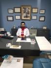 FİZYOPARK Sağlıklı Yaşam Merkezi hizmete açıldı