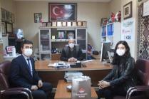 Bahçeşehir Koleji Günümüzü Kutladı