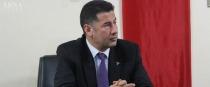 Oğan: Ben Olsaydım MHP Yüzde 30'un Üzerinde Oy Alırdı