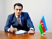 Azerbaycan hakk savaşında