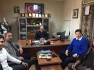 Sinan Oğan; Ben MHP'liyim, Partimin Yanındayım