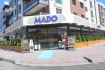 MADO Iğdır Halkının Hizmetine açıldı