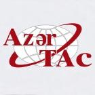 AZERTAC 101 YAŞINDA