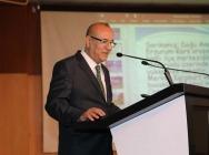 BİR ZAMANLAR AZERBAYCANDA HACI ZEYNEL ABİDİN TAĞIYEV: PETROL KRALI HAYIRSEVER İŞADAMI