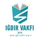 AZERBAYCAN'A YÖNELİK SALDIRILARI LANETLİYORUZ!