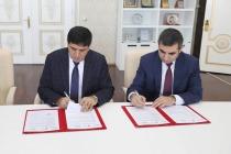 Iğdır Üniversitesinde İŞKUR İş Kulübü Eğitimleri  Verilmesi İçin Protokol İmzalandı