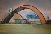 Iğdır Üniversitesi Bünyesinde 3 Yeni Yüksek Lisans Programı Açıldı