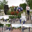 Vali/Belediye Başkan V. Enver Ünlü'nün Bayram Ziyaretleri