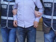 IĞDIR'DA 62 POLİS GÖZALTINDA