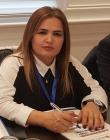 TÜRK'ÜN ULU DAĞI AĞRIDAĞ`A SESLENİŞ..