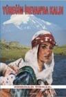 """SERDAR ÜNSAL'IN """" YÜREĞİM İREVAN'DA KALDI """" KİTABI ÜZERİNE"""