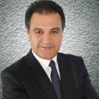TADEF'in yeni başkanı: