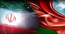 Azerbaycan İran'ın varlıklarını serbest bıraktı