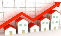 Temmuz Ayı Konut Satış İstatistikleri, Açıklandı