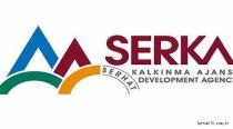 SERKA'dan 17 milyon hibe desteği