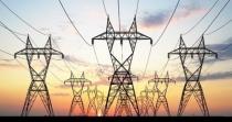 Iğdır'da Enerji kesintisi yapılacak