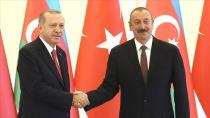 TÜRKİYE VE AZERBAYCAN'A GİDEN 90 GÜN KALABİLECEK