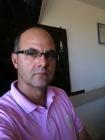 15 HAZİRAN AZERBAYCAN'IN MİLLİ KURTULUŞ GÜNÜ