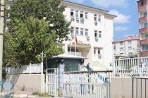 Iğdır'a Adliye Binası Şart