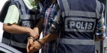 Iğdır'da gözaltına alınan 6 Öğretmenden 4'ü tutuklandı