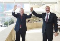 Ermenistan tek başına Azerbaycan'a karşı işgal gerçekleştiremez
