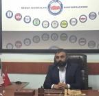 Eğitim-Bir-Sen Iğdır Şubesi Türkiye Rekoru Kırdı