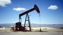 Enerji Bakanlığı, 8 Petrol Arama Başvurusunu Reddetti