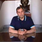 """Iğdır Aras spor Başkanı Hasan Aras, """"24 Temmuz Gazeteciler ve Basın Bayramı"""" dolayısı ile bir mesaj yayımladı."""