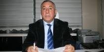 """TÜRKİYE AZERBAYCAN DOSTLUK DERNEKLERİ FEDERESYONU  GENEL BAŞKAN  YARDIMCISI SERDAR ÜNSAL"""" AZERBAYCAN'IN     25. BAĞIMSIZLIK YILDÖNÜMÜ KUTLU OLSUN""""DEDİ"""