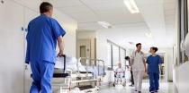 Hastanelerde Yeni Dönem! Hasta Hakları İçin Yerinde Değerlendirme Ekipleri Kuruluyor