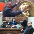 Erdal Bagane'nin Azerbaycan Anıları
