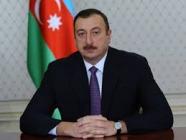 Azerbaycan: Operasyonlar devam edecek